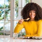 Abnehmen mit Reis – so funktioniert die Reisdiät