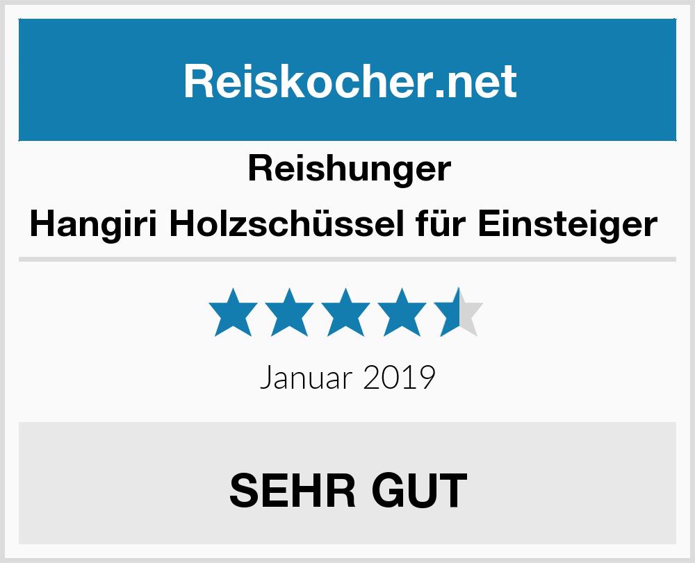 FERTIG Wunschname // Wunschtext Wäscheschilder  AUFBÜGELN ArtNr.016