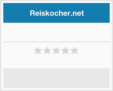 Bartscher Reiskocher - 150524 Test