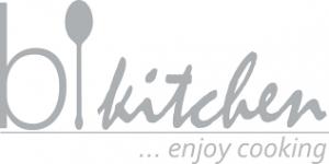 B-Kitchen Reiskocher