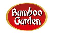 Bamboo Garden Reis
