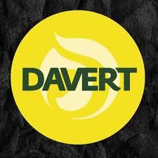 Davert Reis