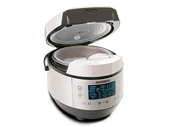 Gastroback 42526 Multicook