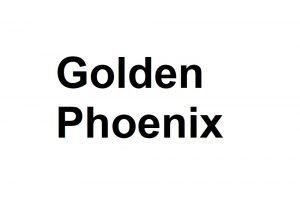 Golden Phoenix Reis