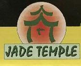 Jade Temple Reiskocher