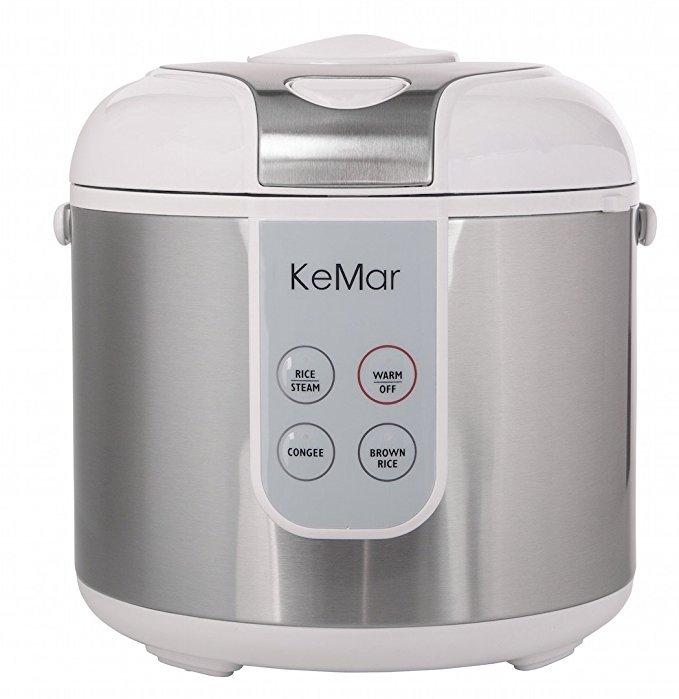 KeMar Kitchenware KRC-130