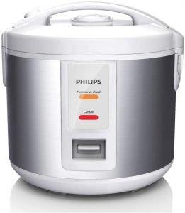 Philips Reiskocher