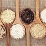 Reis bei Durchfall – hilft er wirklich?