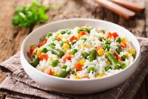 Die begehrtesten Corona-Lebensmittel und deren Vielfältigkeit