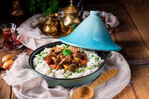Kaufberatung: Der richtige Reiskocher für Ihren Bedarf