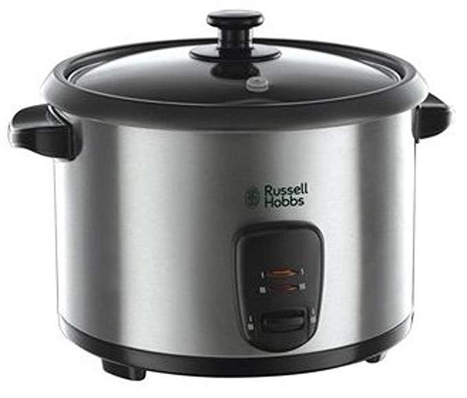 Russell Hobbs 19750-56 Reiskocher Cook@Home