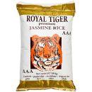 Royal Tiger Jasminreis