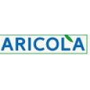 Aricola