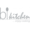 B-Kitchen Logo