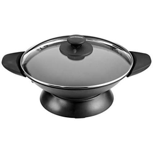Gastroback 42509 Reiskocher