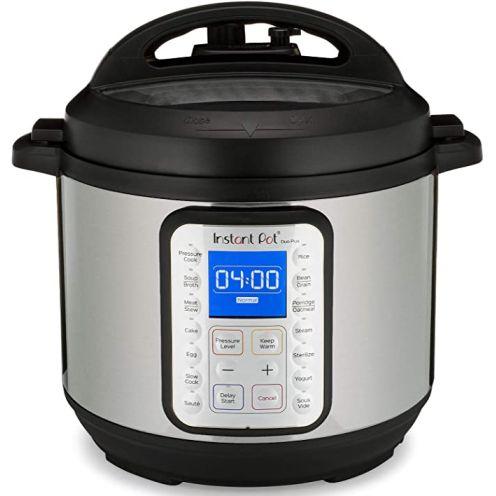 Instant Pot Duo Plus 80