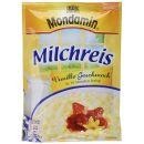 Mondamin Milchreis Vanille 3 Portionen