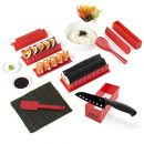 No Name AYA Sushi Maker Kit