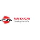 Pars Khazar