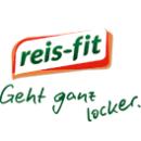 reis-fit