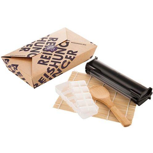 Reishunger Sushi Equipment Box