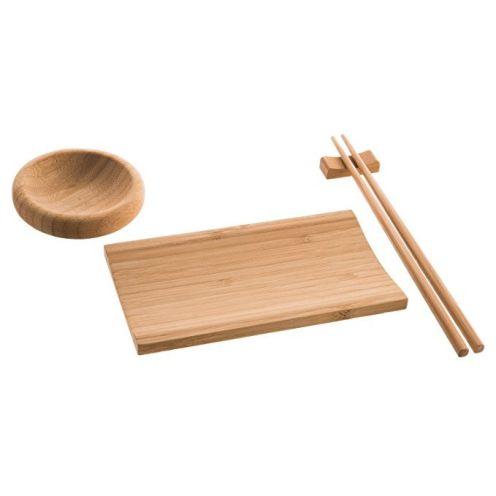 Reishunger Sushi Servier Set