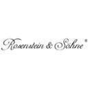 Rosenstein & Söhne Logo
