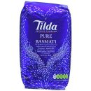 Tilda Pure Original Basmati Rice