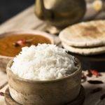 Tupper Reiskocher – wie lange braucht der Reis?